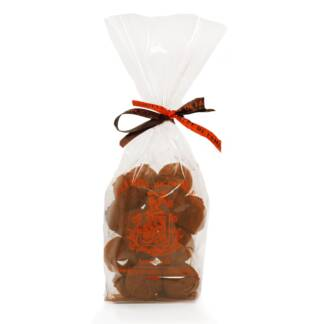 Sachet de truffes vanille Bourbon