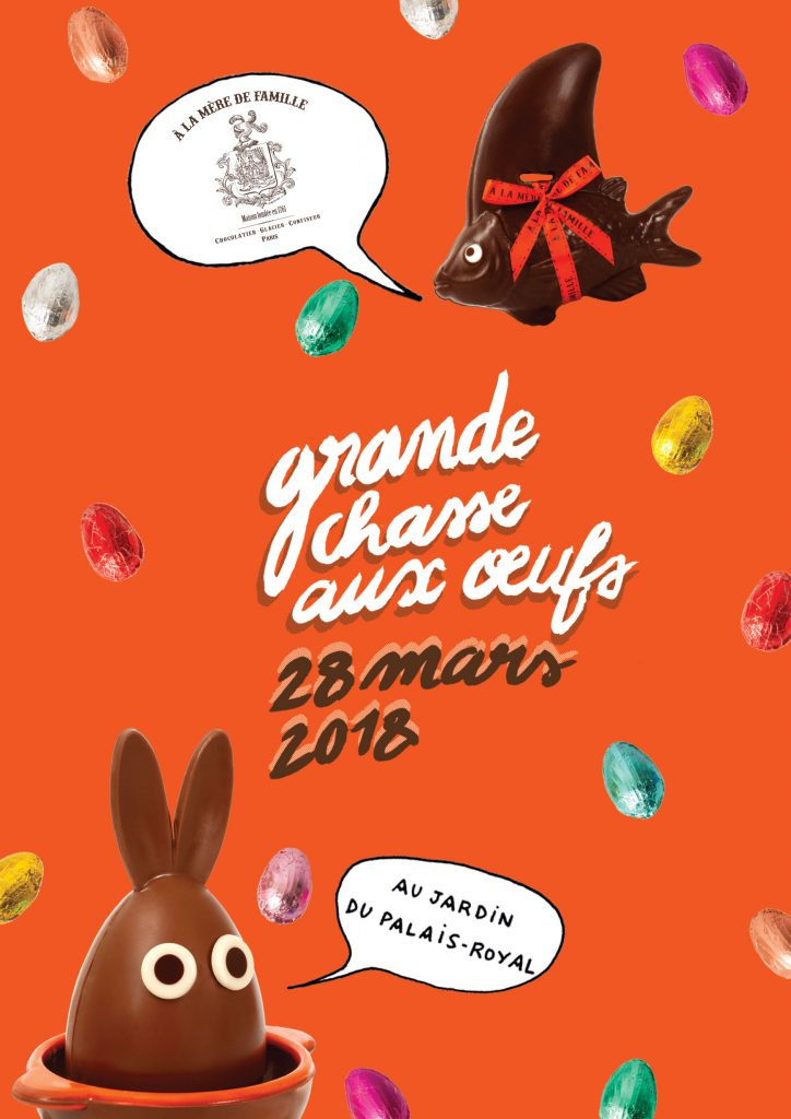 flyer-chasse-aux-oeufs-2018-recto-OK