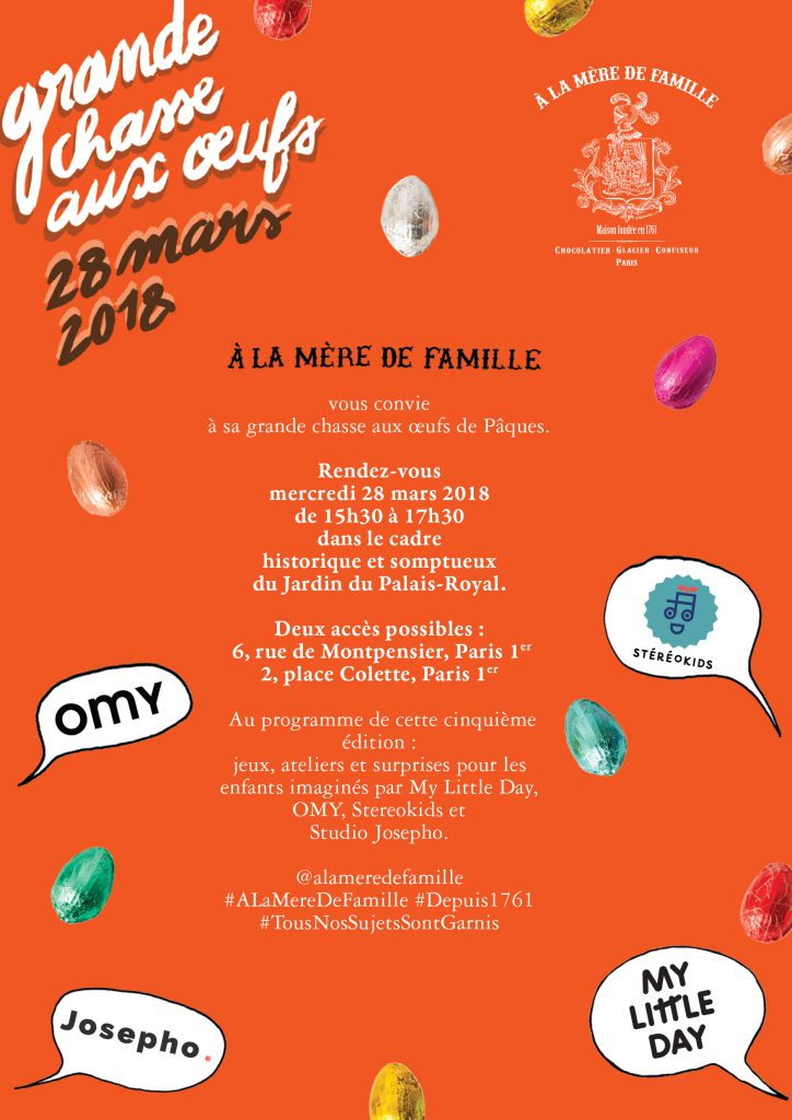 flyer-chasse-aux-oeufs-2018-verso-OK