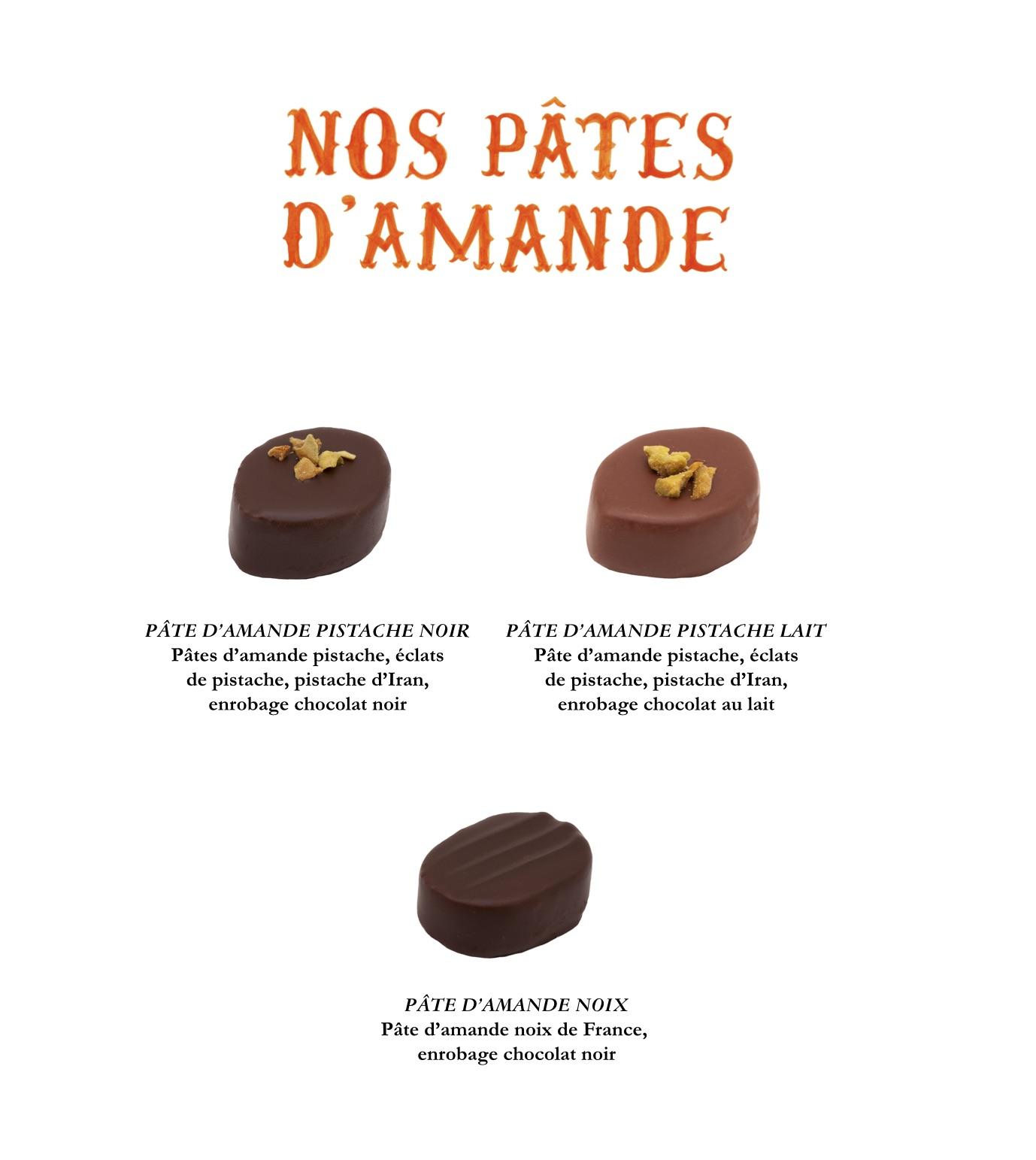 info-bonbons-chocolats-pate-amande