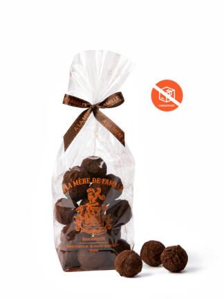 Sachet de truffes Madagascar